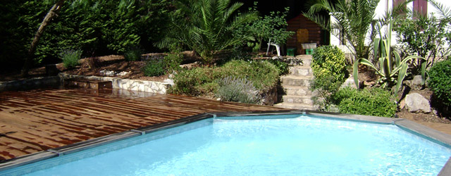 Am nagement de maison r novation et d coration ext rieur for Exterieur ou exterieure