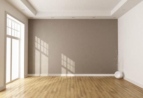 Vos peintres toulon pour toutes vos renovations apr for Peinture interieure maison